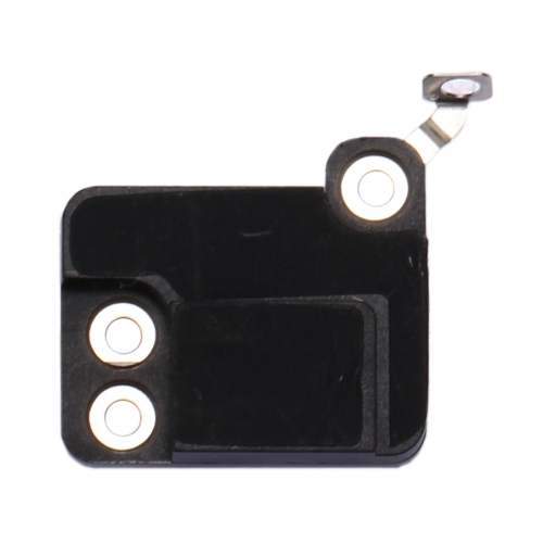 WiFi Signal Antenna Flex Cable Cover for iPhone 7 Plus