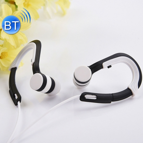 Buy BT-13 Wireless Bluetooth In-ear Headphone Sports Headset with Microphones for $5.36 in SUNSKY store