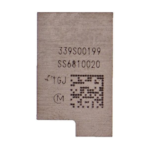 WiFi IC 339S00199 for iPhone 7 Plus & 7