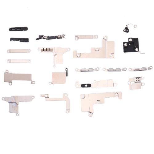 20 in 1 for iPhone 8 Inner Repair Accessories Part Set