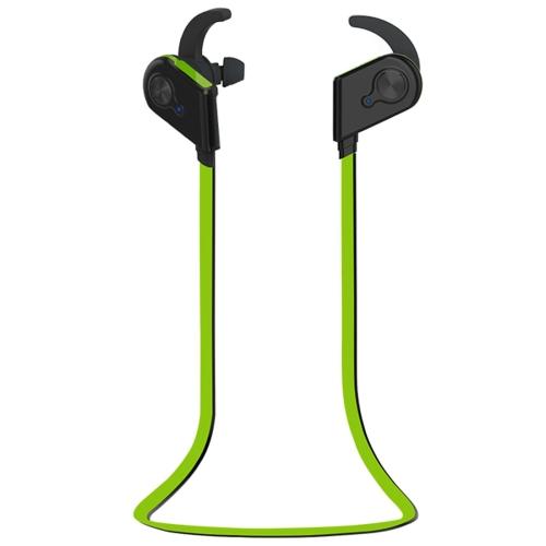 Mini Bluetooth Earphone For Sony Xperia Xz3 Xz2 Premium Xz1 Compact Xz Xa2 Plus Xa1 Ultra Xa L2 L1 Wireless Earphone Earbud Colours Are Striking Earphones & Headphones
