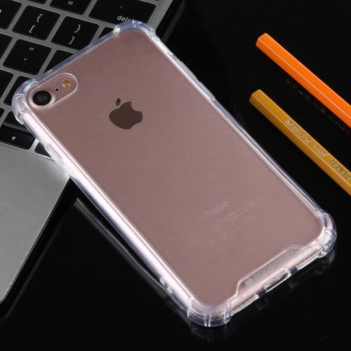 MERCURY GOOSPERY Full Coverage Soft Case for iPhone 8 & 7