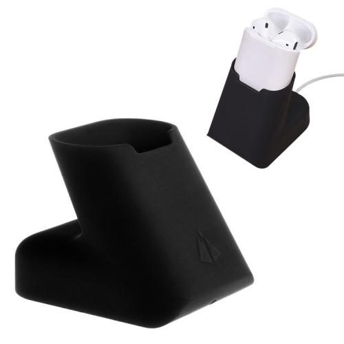 Sunsky For Apple Airpods Creative Wireless Bluetooth Earphone
