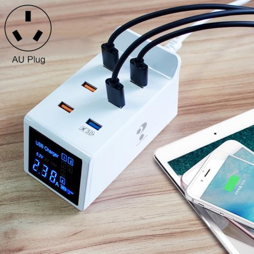 Euro Travel Plug Adapter to Braz Juego de 2Mundo combinado 2Pol y 3pines corriente enchufe Conector adaptador de corriente de viaje adaptador para Comoras en Brasil para enchufes con enchufe CN de BR
