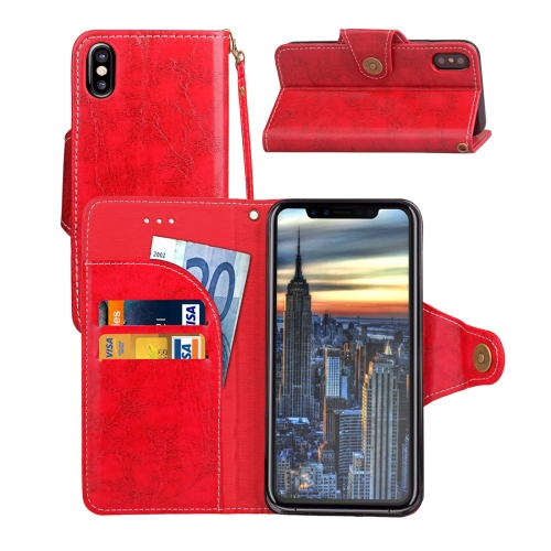 virgin mobile iphone sunsky for iphone x xs retro texture wax 1205