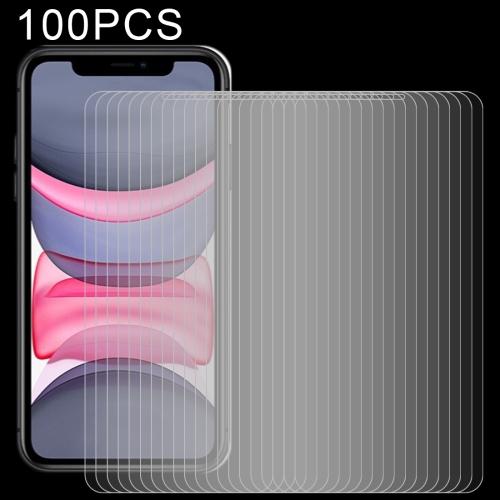 IP8P01284