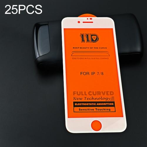 IP8P1017W
