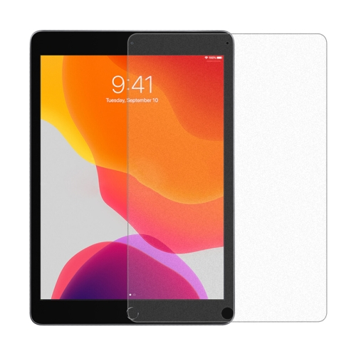 NILLKIN For Apple iPad 10.2 AG Paper-like Screen Protector