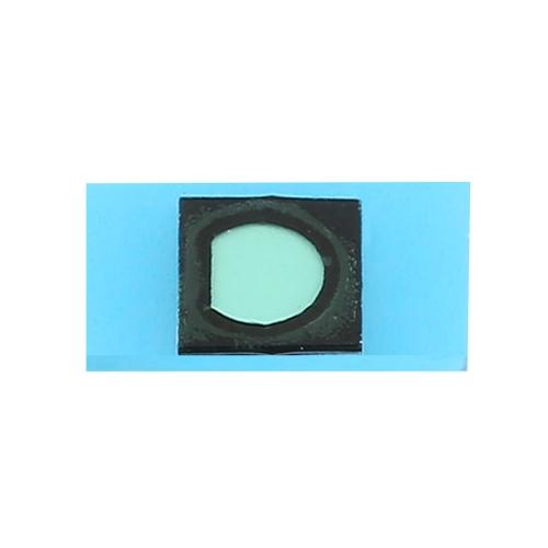Light Sensor Adhensive Sticker for iPhone 8 & 8 Plus