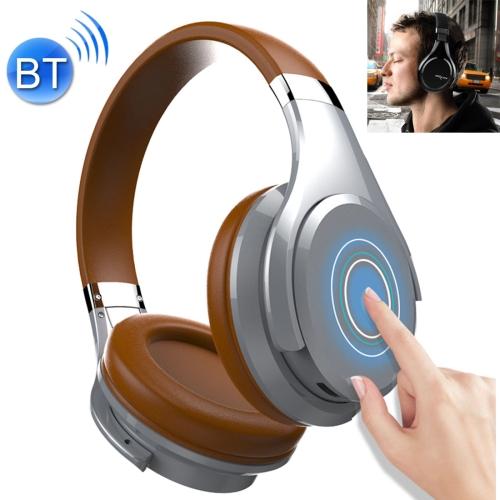 9e1f94913e3 SUNSKY - ZEALOT B21 Stereo Wired Wireless Bluetooth 4.0 Subwoofer ...