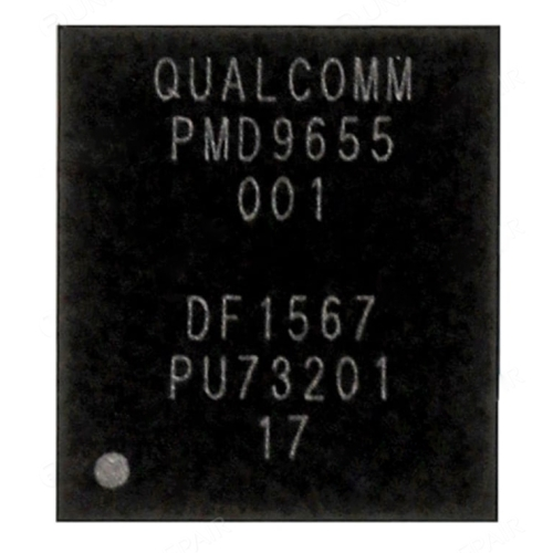 RF Power Management PMIC IC PMD9655 for iPhone 8