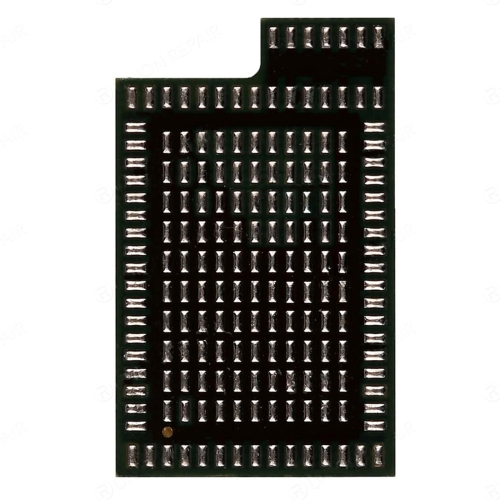 WiFi IC 339S00399 for iPhone 8