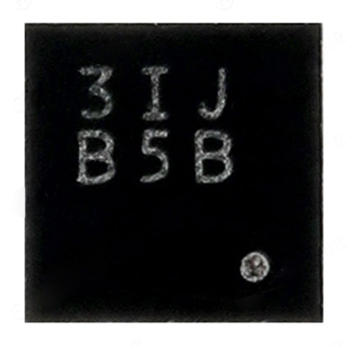 Electronic Compass IC 319M5B for iPhone 8 Plus