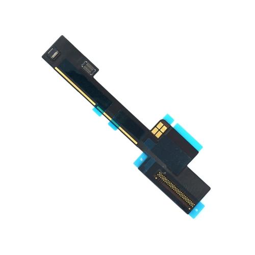 IPRO0117