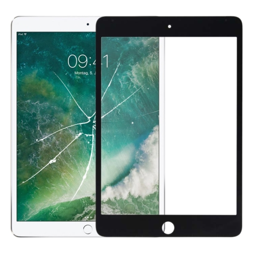 """For Apple iPad Pro 9.7/"""" A1673 A1674 A1675 Touch Screen Digitizer Lens Glass USA"""