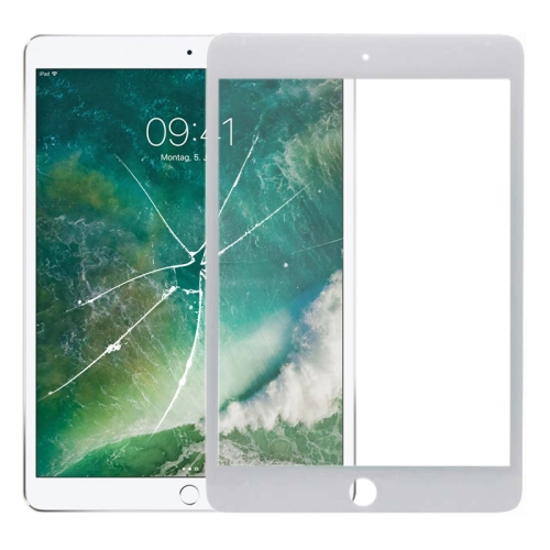 New iPad Pro 9.7 A1673 A1674 A1675 Touch Screen Digitizer Glass Replacement