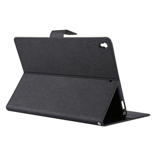 ec58fd7df SUNSKY - Para iPad Pro 10.5 pulgadas antideslizante Horizontal Flip ...