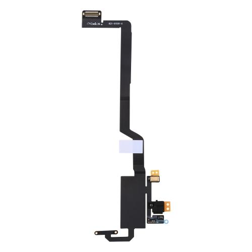 Sensor Flex Cable for iPhone X