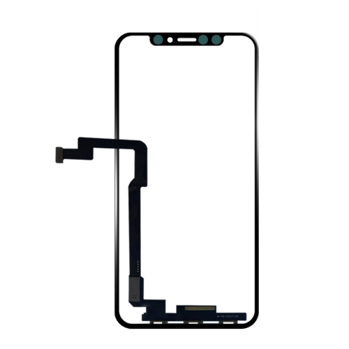 Touch Panel for iPhone X