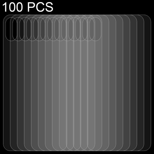IPXG1160B