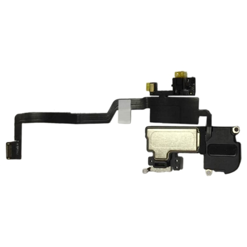 Earpiece Speaker Flex Cable for iPhone X