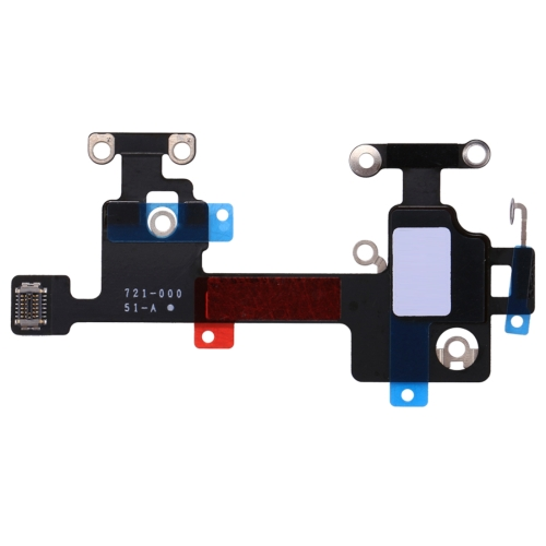 WiFi Flex Cable for iPhone X