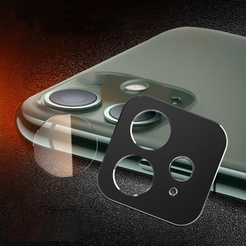 Sunsky Rear Camera Lens Protection Ring Cover Rear
