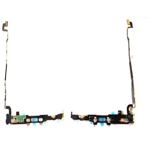 Speaker Ringer Buzzer Flex Cable for iPhone XS Max