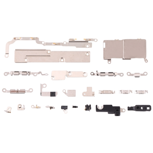 23 in 1 Inner Repair Accessories Part Set for iPhone XS Max фото