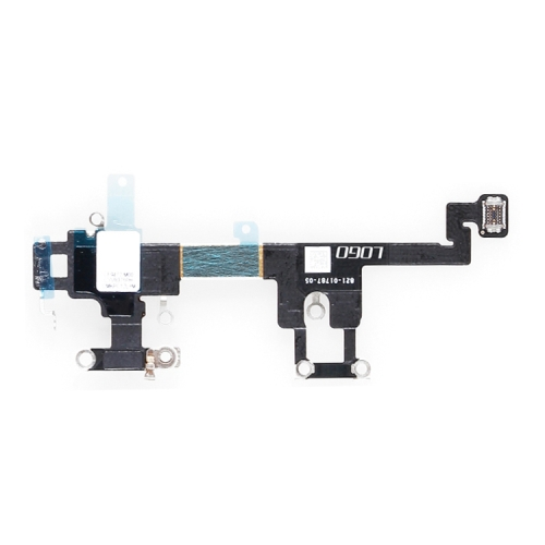 WiFi Flex Cable for iPhone XR фото