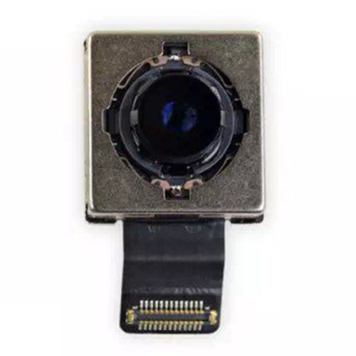 Back Facing Camera Module for iPhone XR фото