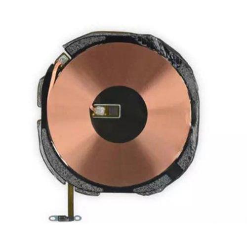 IPXR5202