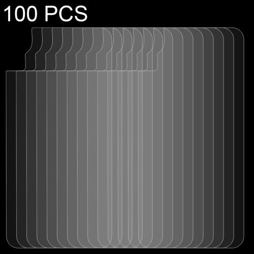 IPXS0161B