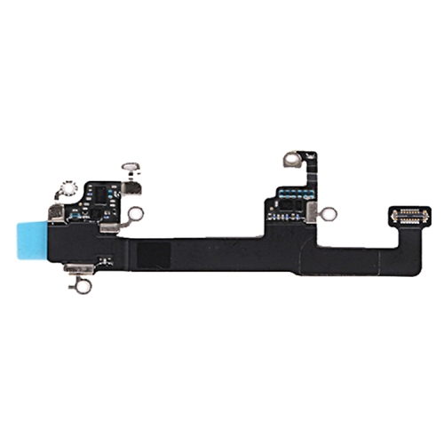 WiFi Flex Cable for iPhone XS Max