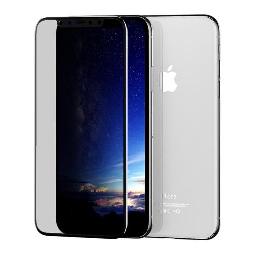 5x Anti Glare Matte LCD LED Screen Glass Protector Skin Film c//w iPhone 5S 5C