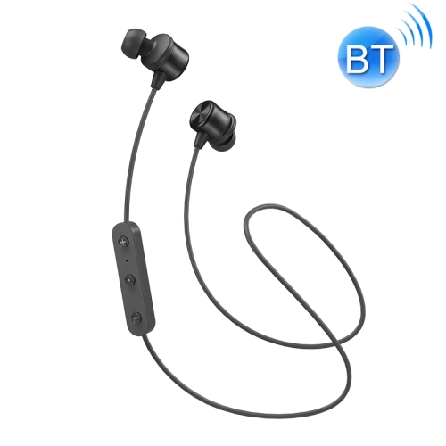 c63fad6780c SUNSKY - JOYROOM JR-D3S Bluetooth 4.2 Dual Battery Sports Bluetooth ...