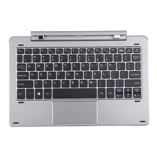 Magnetic Keyboard for CHUWI Hibook / Hibook Pro / Hi10 Pro / Hi10 AIR / Hi10 X Tablet PC (WMC0324, WMC0344, WMC0030, WMC7273) фото