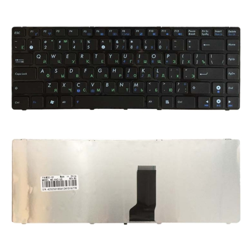 ASUS K43SM KEYBOARD DEVICE FILTER DRIVER FOR WINDOWS 8