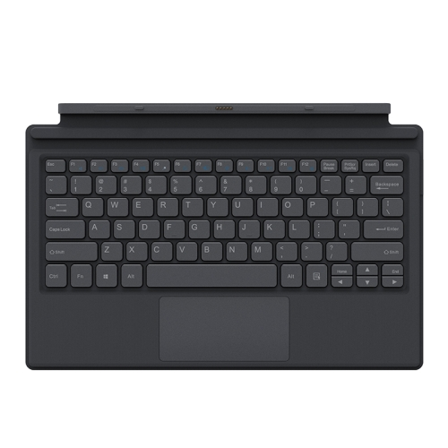 CHUWI Magnetic Suction Tablet Keyboard for Ubook (WMC0374) (Black) фото