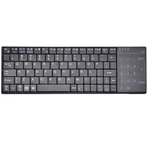 KB3260B