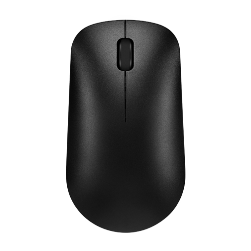 Huawei Honor Portable Bluetooth 4.2 Wireless Mouse (Black)