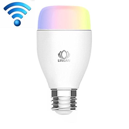 LED0106