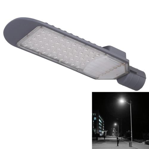 LED0182WL
