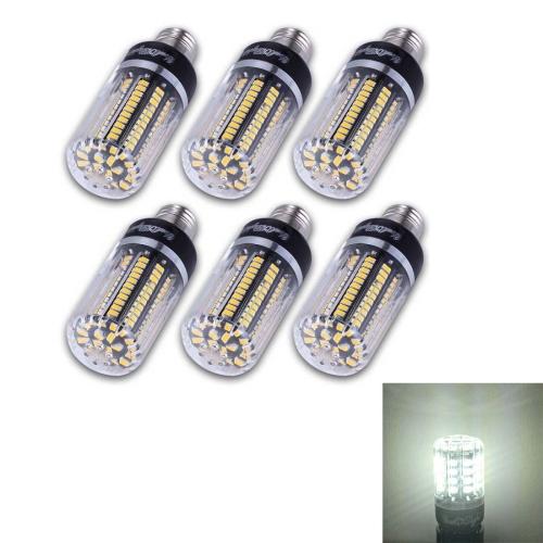 LED0327WL
