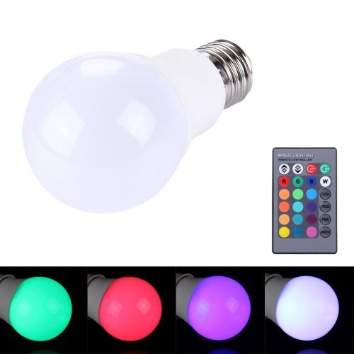 LED0342