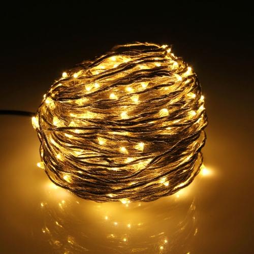 LED0526WW