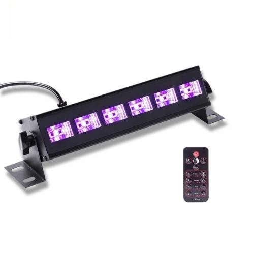 LED0943