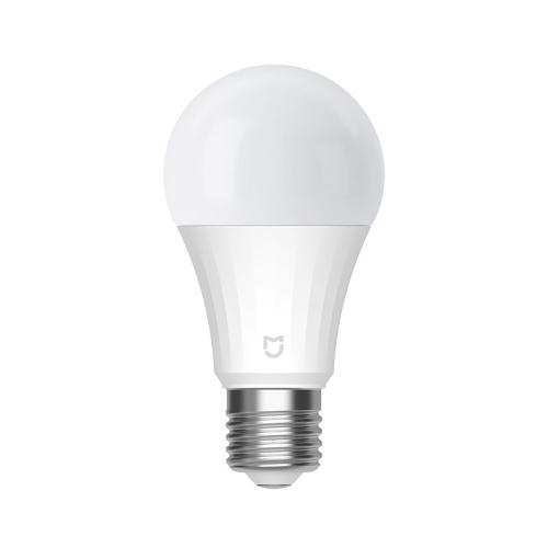 LED0985