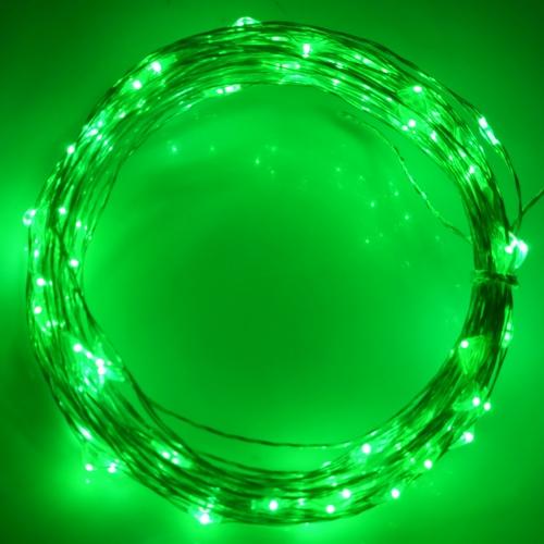 LED1000G