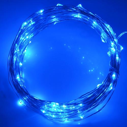 LED1000L